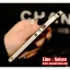 เคส iPhone5/5s - Hermes Metal case thumbnail 4