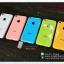 โมเดล iPhone5c thumbnail 1