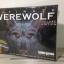 เกมการ์ดมนุษย์หมาป่า (Ultimate Werewolf Deluxe Edition) thumbnail 1