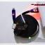 สายชาร์จ iPhone5/5c/5s ไฟยิ้ม ยาว 2 เมตร thumbnail 7