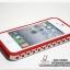 เคส iPhone4/4s - Polka thumbnail 7