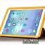 เคส iPadmini & iPad mini2 - Hoco ARMOR thumbnail 2