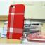 เคส iPhone5 Protective Case Scott thumbnail 2
