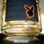 น้ำหอม Playboy Miami thumbnail 1