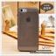 เคส iPhone5 - iSikey Unique Style thumbnail 5