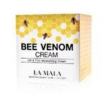 LA MALA BEE VENOM CREAM ลา มาล่า ครีมพิษผึ้งที่ทรงพลังและมีประสิทธิภาพมากสุดในเวลานี้