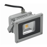 ไฟ LED Flood 220V