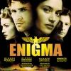 Enigma-รหัสลับพลิกโลก