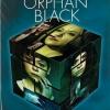 Orphan Black Season 2 (DVD มาสเตอร์ 3 แผ่นจบ + แถมปกฟรี)