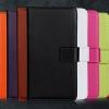 (478-018)เคสมือถือ Case Samsung Galaxy Ace 4 เคสพลาสติกฝาพับ PU Wallet