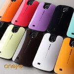 Verus : Oneye Case For Samsung Galaxy S4, i9500