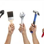 เครื่องมือช่าง (Professional Tools)
