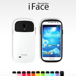 iFace : Revolution Case For Samsung Galaxy S4, S IV, i9500