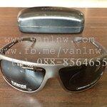 แว่นกันแดด porsche design  MODEL P8454 64-12-125
