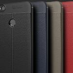 (025-992)เคสมือถือ Case Huawei P9 Lite 2017 เคสนิ่มลายหนังแฟชั่นกันกระแทก