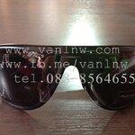 แว่นกันแดด police MODEL s8641 67-16-130 c1