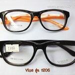 กรอบแว่น Vios รุ่น 1206