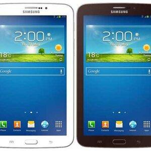 เปลี่ยนทัชสกรีน Samsung Tab3 7.0 (SM-T211)