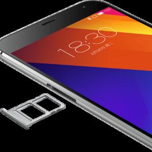 สินค้า Pre Order : Meizu MX5 32GB - White , Black
