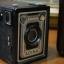 กล้องโบราณadina thumbnail 5