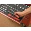 ชุดตู้เครื่องมือช่าง TCC050 7D 50 ชิ้น ยี่ห้อ KENNEDY ประเทศอังกฤษ TCC050 7D TOOL CONTROL CABINET SET 50-PCE thumbnail 5
