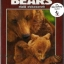 Disney Nature : Bears / กริซลีย์ แห่งดินแดนอลาสก้า thumbnail 1