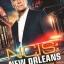 NCIS : New Orleans Season 3 / เอ็นซีไอเอส นิวออร์ลีนส์ ปี 3 (พากย์ไทย 5 แผ่นจบ+แถมปกฟรี) thumbnail 1