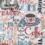 LN0678 แนพกิ้น33 Cup coffee thumbnail 1
