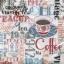 LN0678 แนพกิ้น33 Cup coffee thumbnail 1