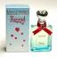 น้ำหอม Moschino Funny! Perfume EDT 100 ml. thumbnail 1