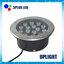 LED Bulb E27 9W Dim (มอก.) thumbnail 18