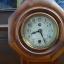 นาฬิกาเยอรมัน8เหลี่ยม sizemini thumbnail 5
