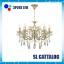 LED Bulb E27 9W Dim (มอก.) thumbnail 35