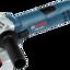 เครื่องเจียรไฟฟ้า รุ่น GWS 7-100 T Angle Grinder ยี่ห้อ BOSCH (GEM) thumbnail 2