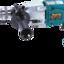 """สว่านกระแทก 2 สปีด 20mm (3/4"""") รุ่น HP2010 ยี่ห้อ Makita (JP) Hammer Drill thumbnail 3"""