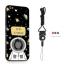 (025-886)เคสมือถือ Case OPPO R9s Plus/R9s Pro เคสนิ่มซิลิโคนลายน่ารักพร้อมแหวนมือถือและสายคล้องคอถอดแยกได้ thumbnail 10
