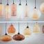 Modern Lamps Set-43 thumbnail 1