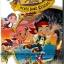 Jake And The Never Land Pirate: Never Land Rescue / เจคกับสหายโจรสลัดแห่งเนเวอร์แลนด์ ตอน ภารกิจกู้เนเวอร์แลนด์ thumbnail 1