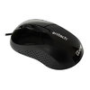 Optical Mouse A522-BK