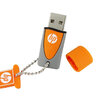 HP USB Flash Drive v245o 8GB