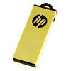 HP USB Flash Drive V225W 8GB