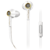 Philips S2WT/00 Fidelio In Ear