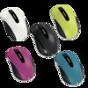 Microsoft Wireless Mobile Mouse 4000 BlueTrack
