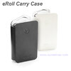 Joyetech eRoll Carry Case