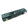Battery Notebook DELL 1525