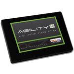 """Agility 4 SATA III 2.5"""" SSD [256GB]"""