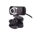 PC Camera TP-492