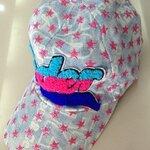 หมวก cap เกาหลี