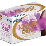 โปรโมชั่น 1 กล่อง Active Repair One แอคทีฟ รีแพร์ วันอาหารเสริม สำหรับผู้หญิง อกฟู ฟิต ภายในกระชับ สวยขึ้น สาวขึ้น บริ๊งขึ้นใน 7 วัน ส่งฟรี EMS