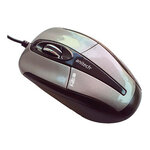 Optical Mouse A512/U